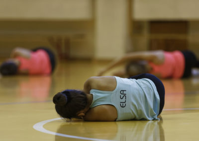Gym et danse - 16_DxO