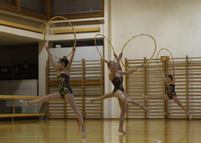 Gym et danse - 172_DxO