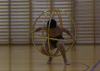 Gym et danse - 174_DxO