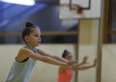 Gym et danse - 18_DxO
