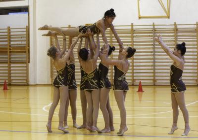 Gym et danse - 197_DxO