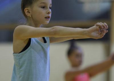 Gym et danse - 19_DxO