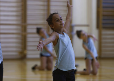 Gym et danse - 1_DxO