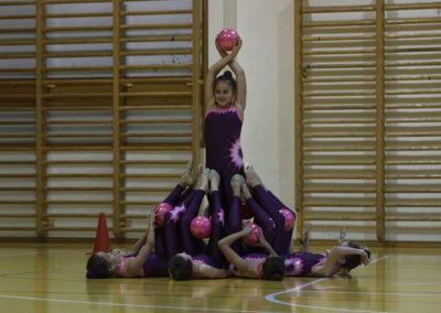 Gym et danse - 203_DxO