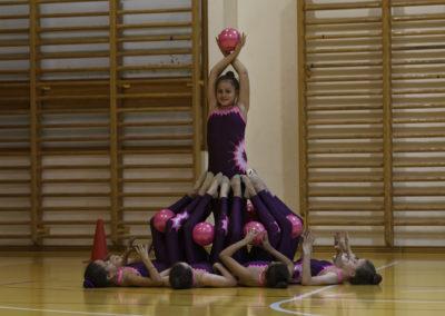 Gym et danse - 204_DxO