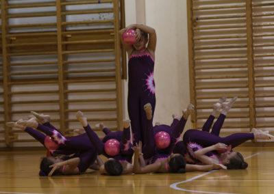 Gym et danse - 206_DxO