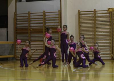 Gym et danse - 207_DxO