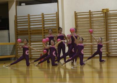 Gym et danse - 208_DxO