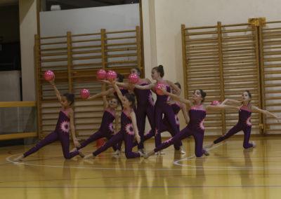 Gym et danse - 209_DxO