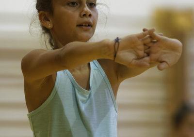 Gym et danse - 20_DxO