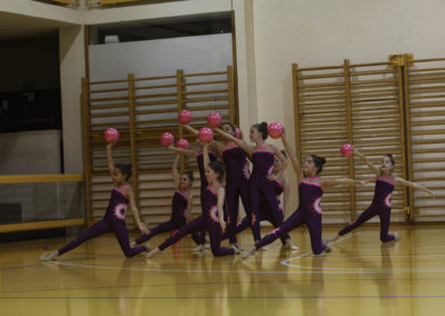 Gym et danse - 210_DxO