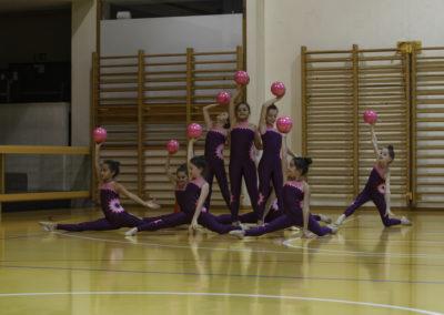 Gym et danse - 211_DxO