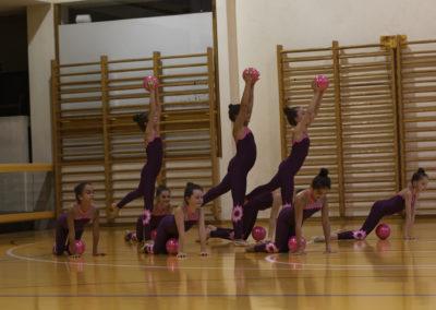 Gym et danse - 212_DxO
