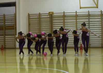 Gym et danse - 213_DxO