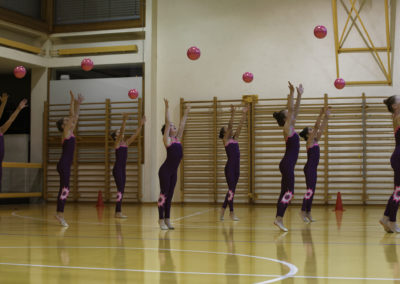 Gym et danse - 214_DxO