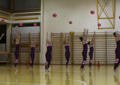 Gym et danse - 215_DxO