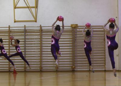 Gym et danse - 216_DxO