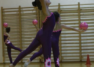 Gym et danse - 218_DxO