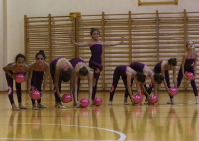 Gym et danse - 220_DxO