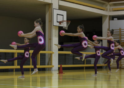 Gym et danse - 222_DxO