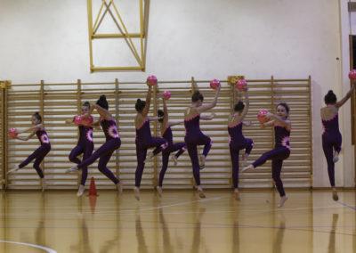 Gym et danse - 223_DxO