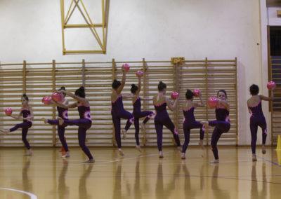Gym et danse - 224_DxO