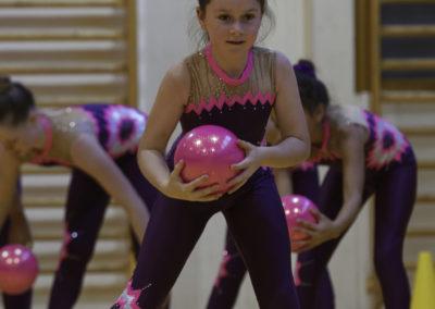 Gym et danse - 226_DxO