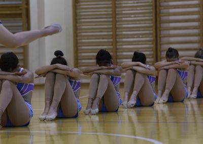 Gym et danse - 230_DxO
