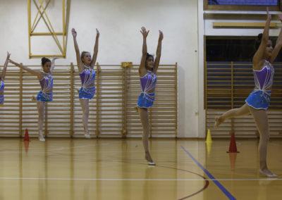 Gym et danse - 231_DxO