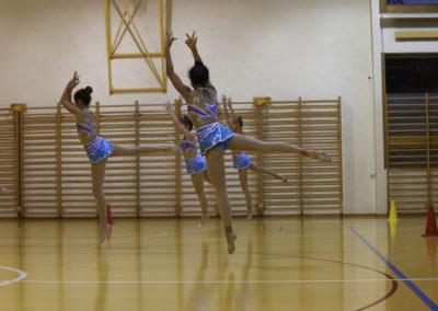 Gym et danse - 235_DxO
