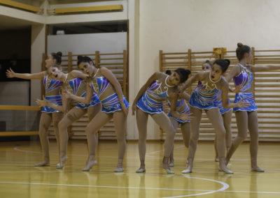 Gym et danse - 238_DxO