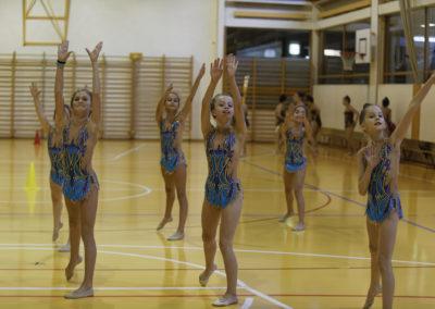 Gym et danse - 23_DxO