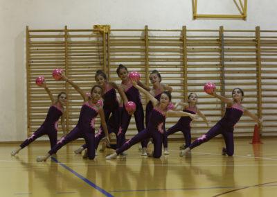 Gym et danse - 243_DxO