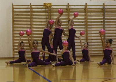 Gym et danse - 244_DxO
