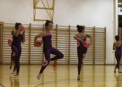 Gym et danse - 245_DxO