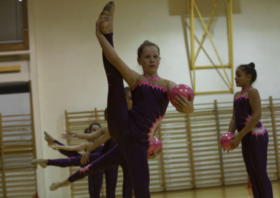 Gym et danse - 248_DxO