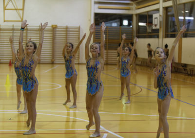 Gym et danse - 24_DxO