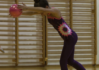Gym et danse - 252_DxO