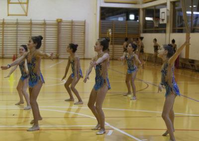 Gym et danse - 25_DxO