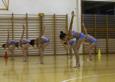 Gym et danse - 260_DxO