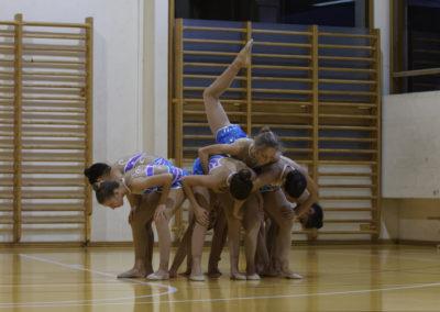 Gym et danse - 262_DxO