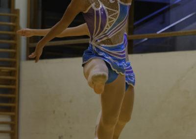 Gym et danse - 264_DxO