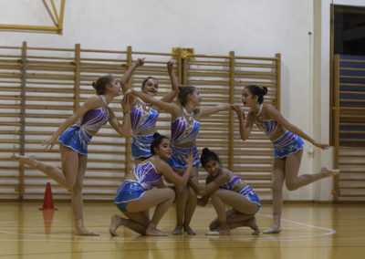 Gym et danse - 269_DxO