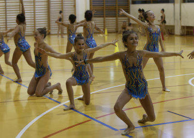 Gym et danse - 26_DxO