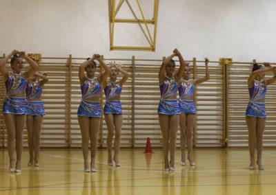 Gym et danse - 272_DxO