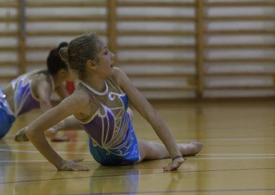 Gym et danse - 274_DxO