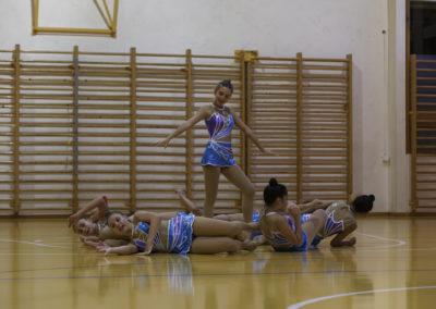 Gym et danse - 284_DxO