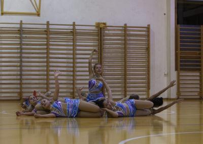 Gym et danse - 285_DxO