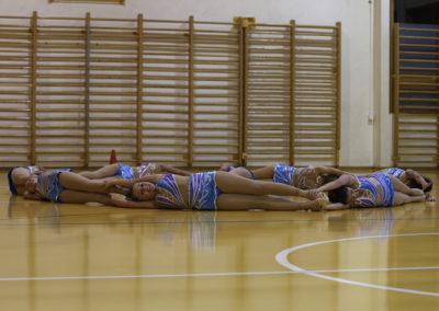 Gym et danse - 287_DxO