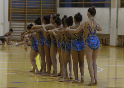 Gym et danse - 28_DxO